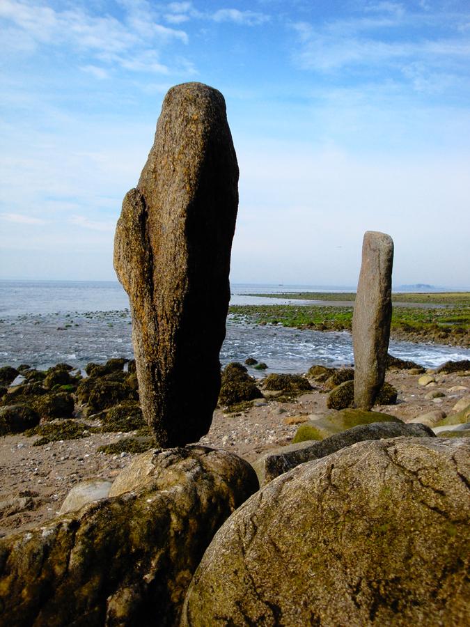 photography, art, balance, stone balancing, rock sculptures, Bill Dan, Andy Goldsworthy, Nature Artist