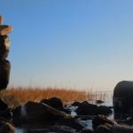 photography, art, balance, stone balancing, rock sculptures, Greenwich, Bill Dan, Andy Goldsworthy, Nature Artist