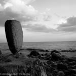 Rock Loaf