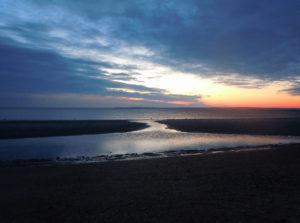 GPR_Blue Sunrise
