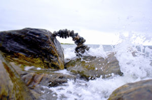GPR_ARCH_Splashing_01